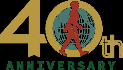 構造医学は創立40周年を迎えます